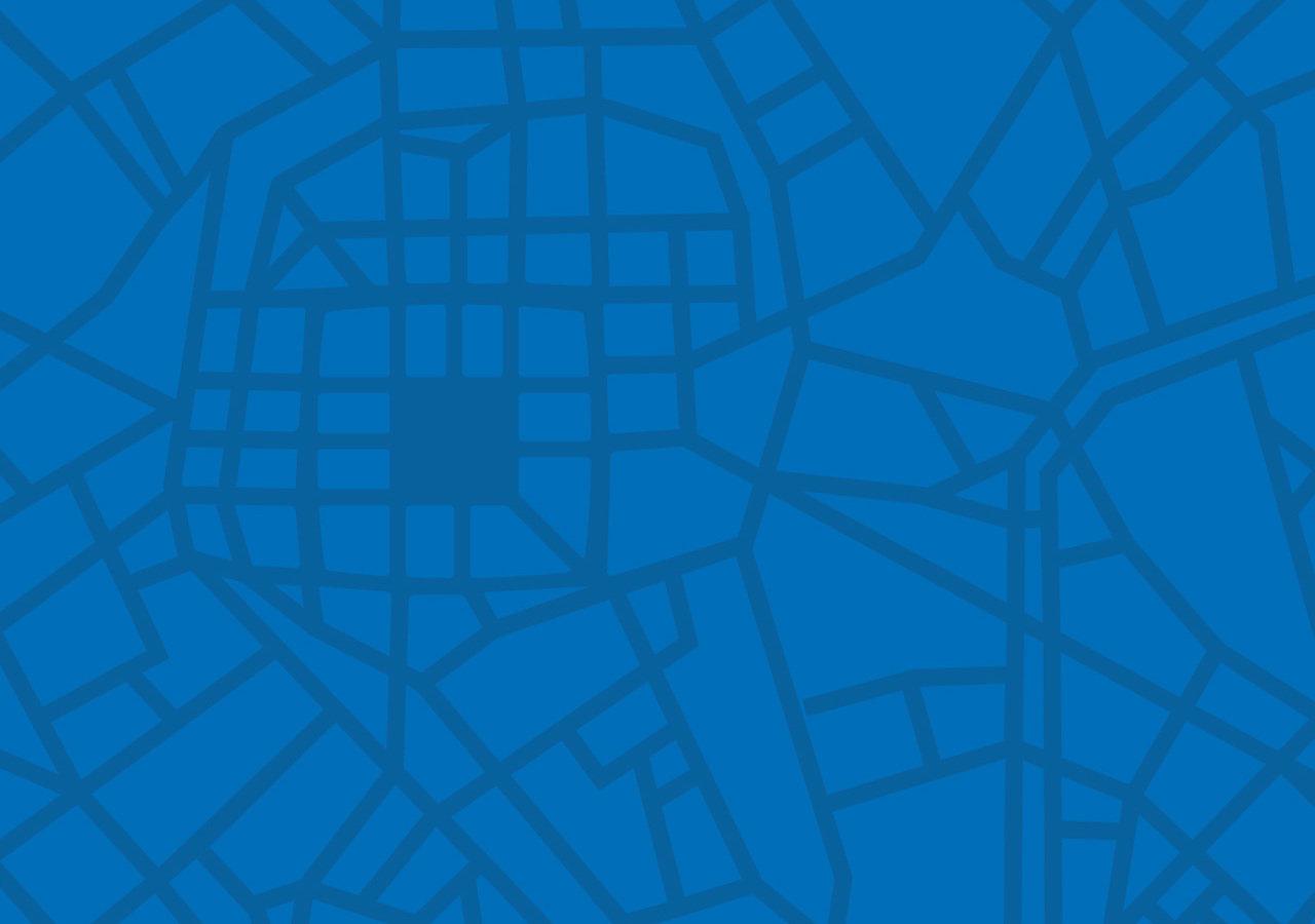 Opus B przygotuje identyfikację wizualną Miasta Krakowa