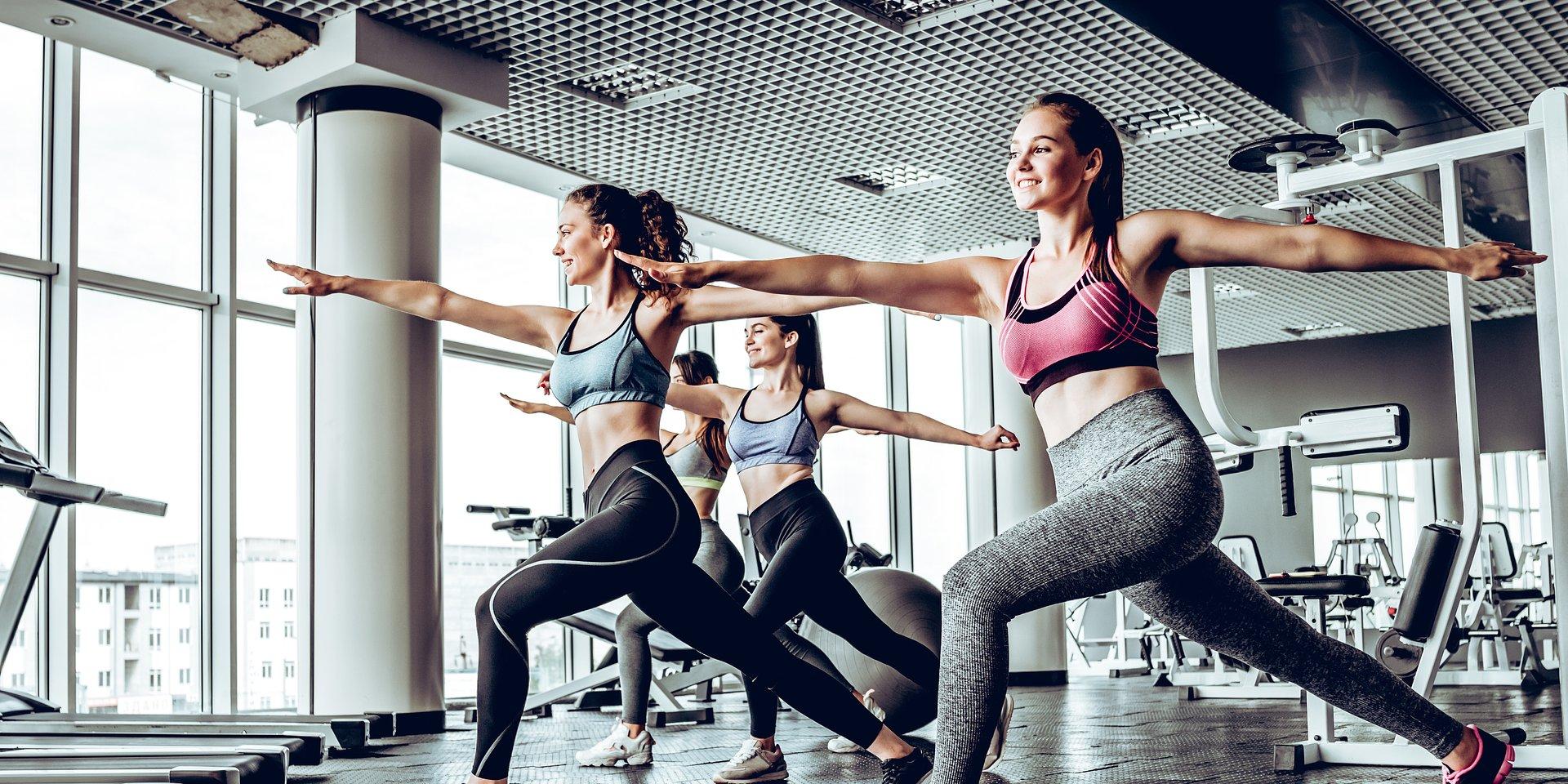 MultiSport Index 2020: 73 proc. aktywnych fizycznie Polaków chce uprawiać sport niezależnie od rozwoju pandemii
