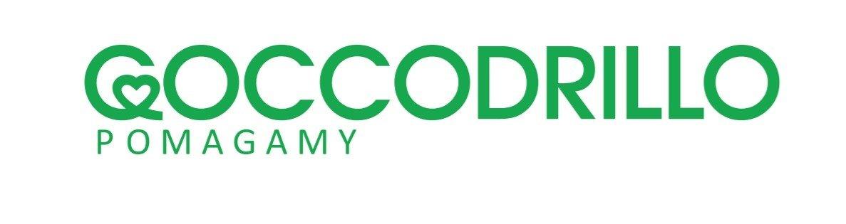 Coccodrillo organizuje w dniach 1-3 maja specjalną akcję zakupową na rzecz Marysi z Brenna