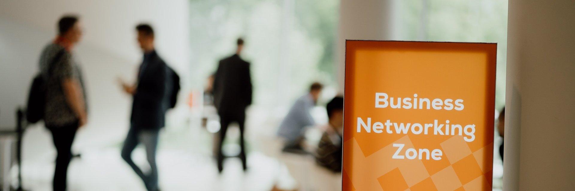 Digital Dragons Business Meet Up uruchamia bezpłatnie możliwość umawiania spotkań biznesowych