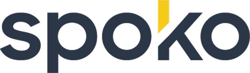 Pół miliona użytkowników Spoko.app