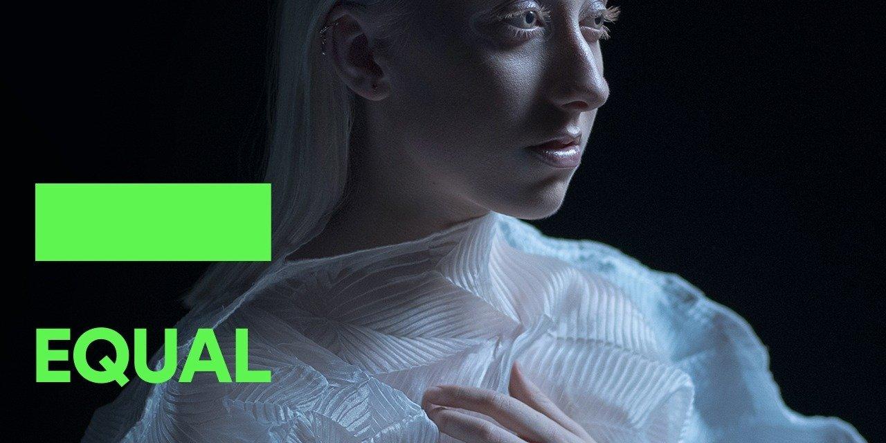 Spotify uruchamia EQUAL: program oferujący nowe możliwości dla artystek na całym świecie