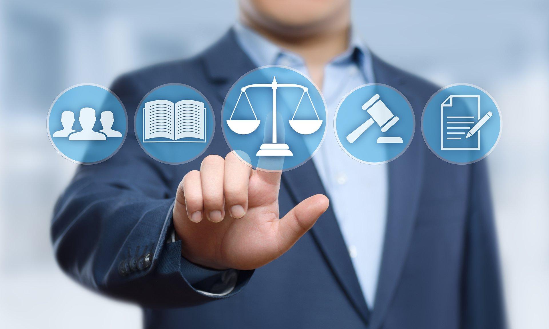 Ustawa o zawodzie farmaceuty - najważniejsze przepisy