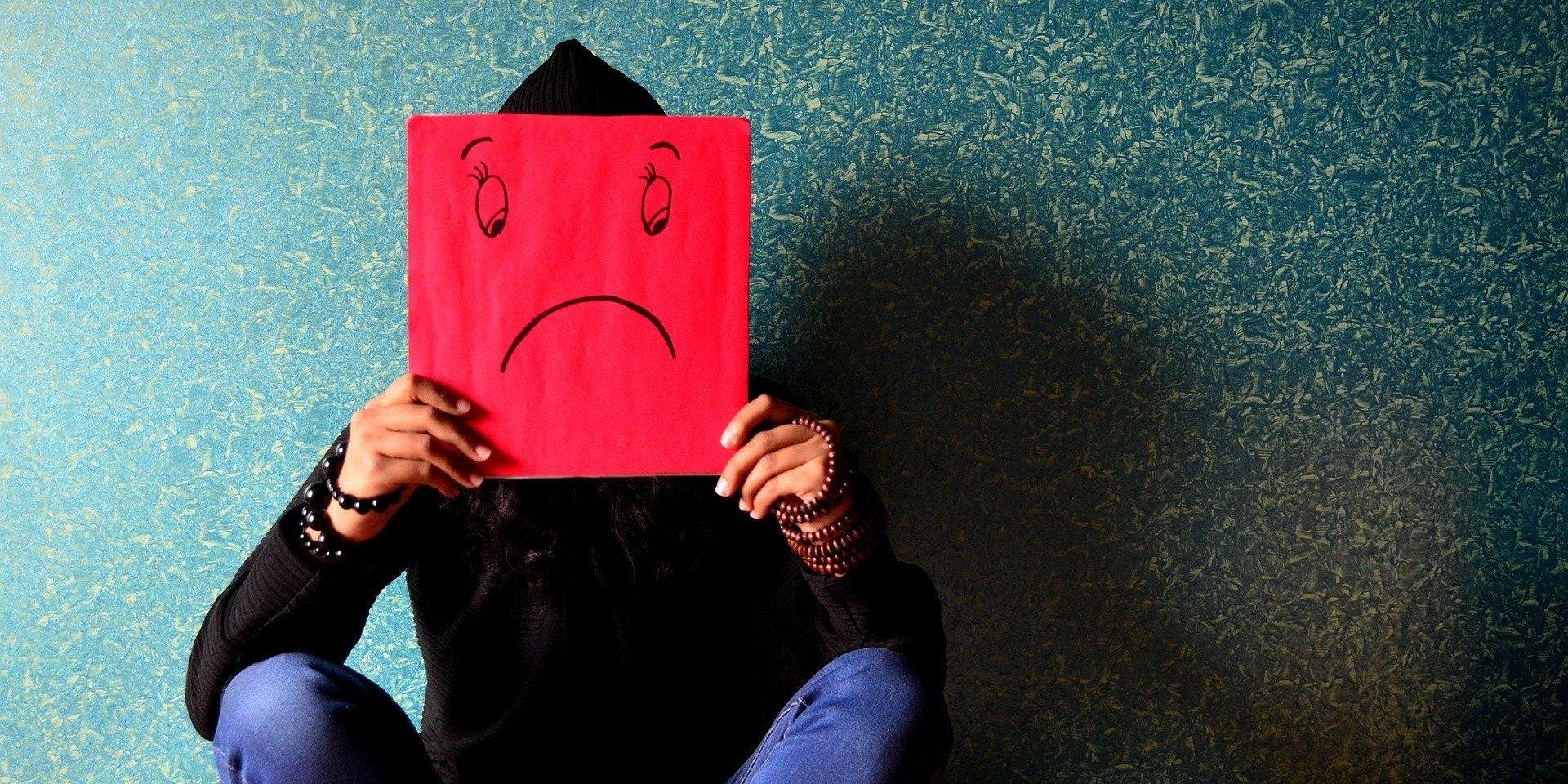 Ekspert: Zdrowia psychicznego nie można oddzielić od fizycznego