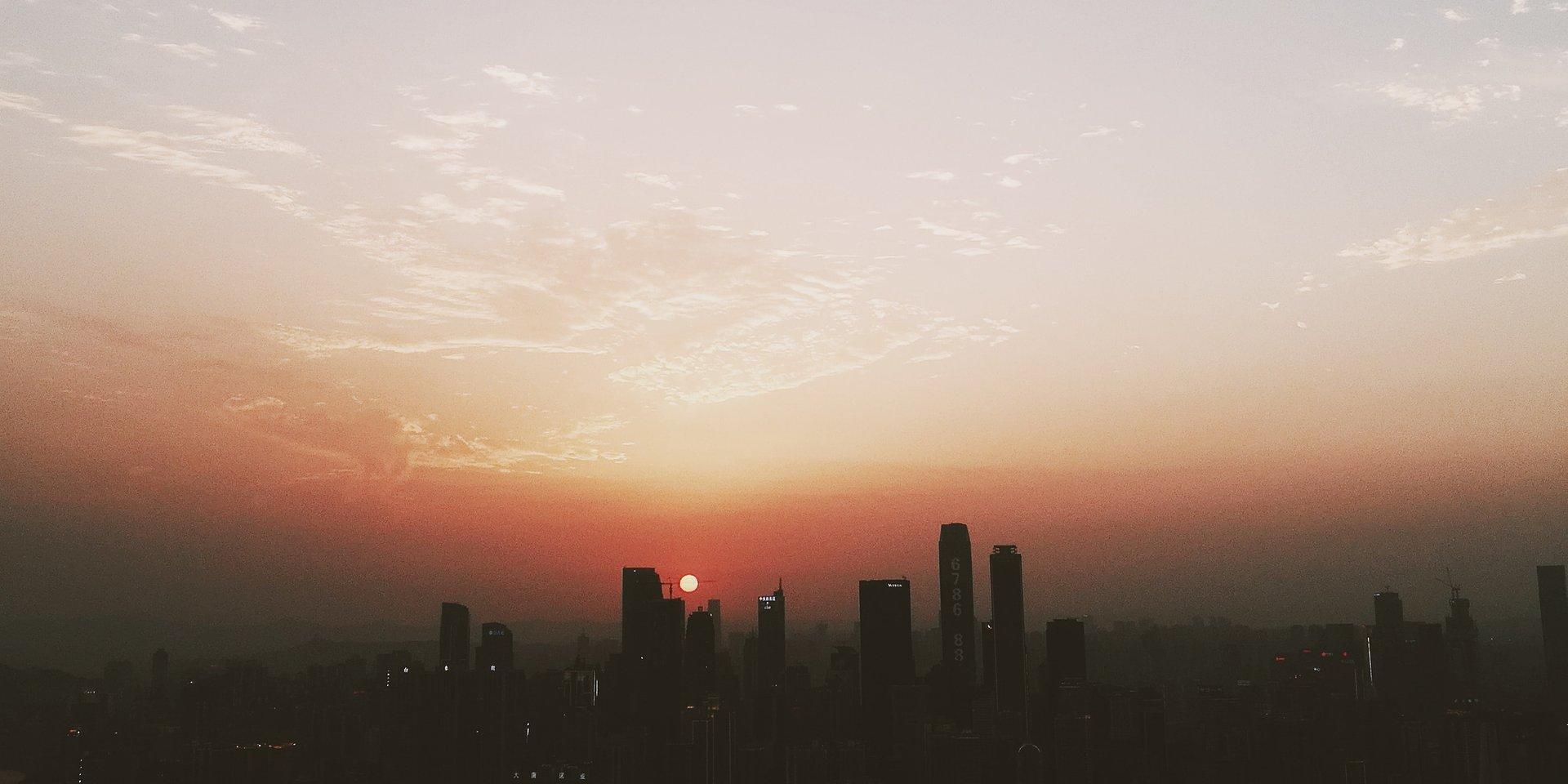 Inquinamento nemico di corpo e mente: i 5 consigli anti-smog di MioDottore