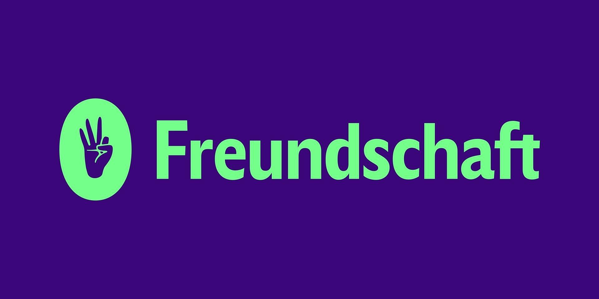 Grupa Freundschaft integruje wszystkie swoje usługi pod marką główną Freundschaft