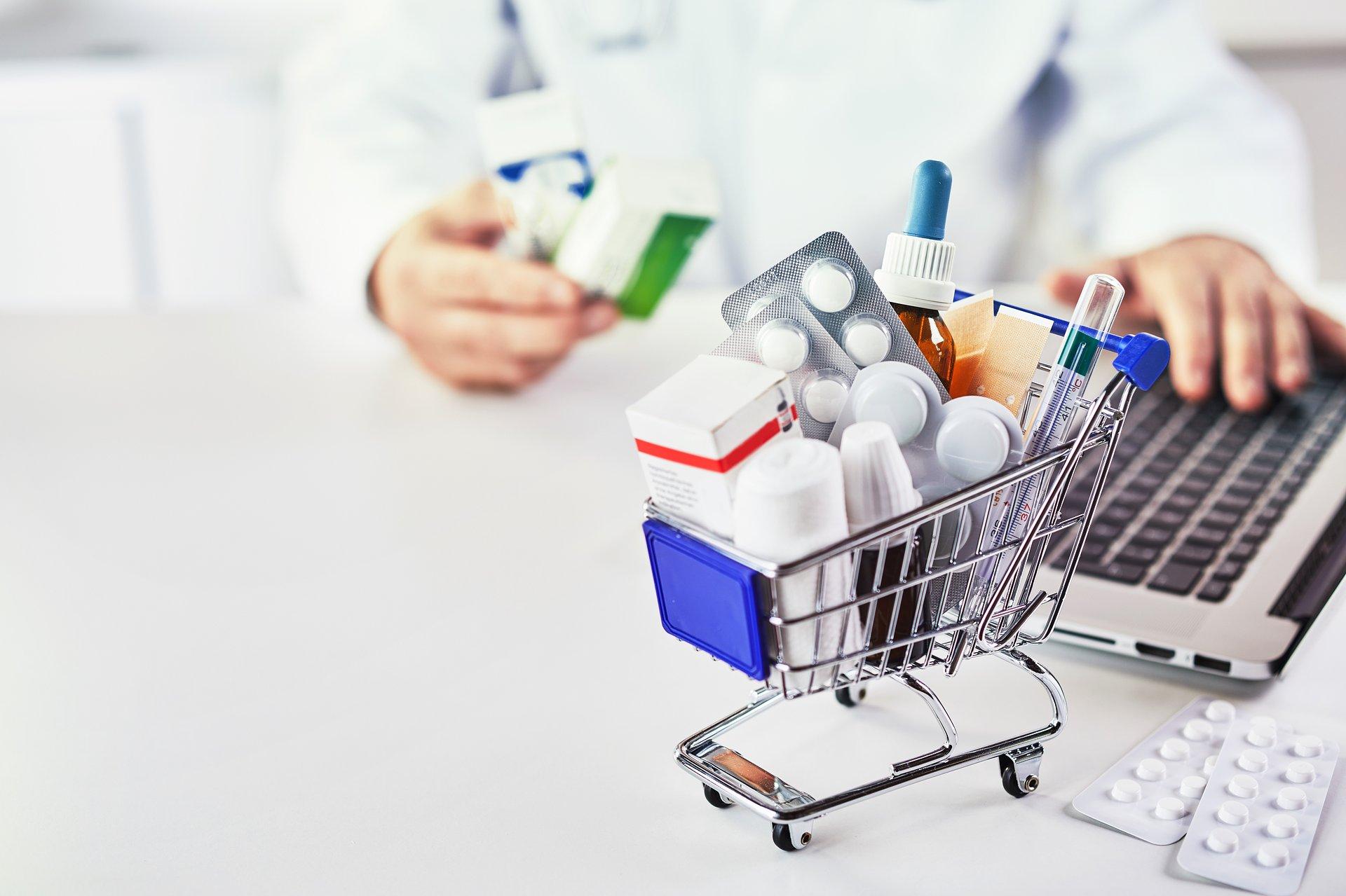 Zarządzanie ceną zakupu