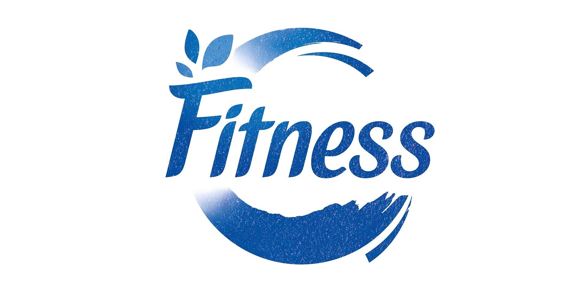 Cereais Fitness® oferecem auriculares wireless SONY
