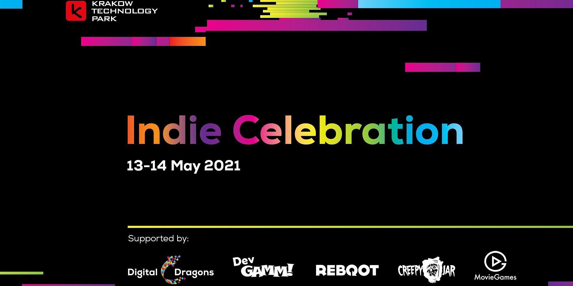 Определены финалисты Indie Celebration - онлайн фестиваля инди-игр от Digital Dragons!