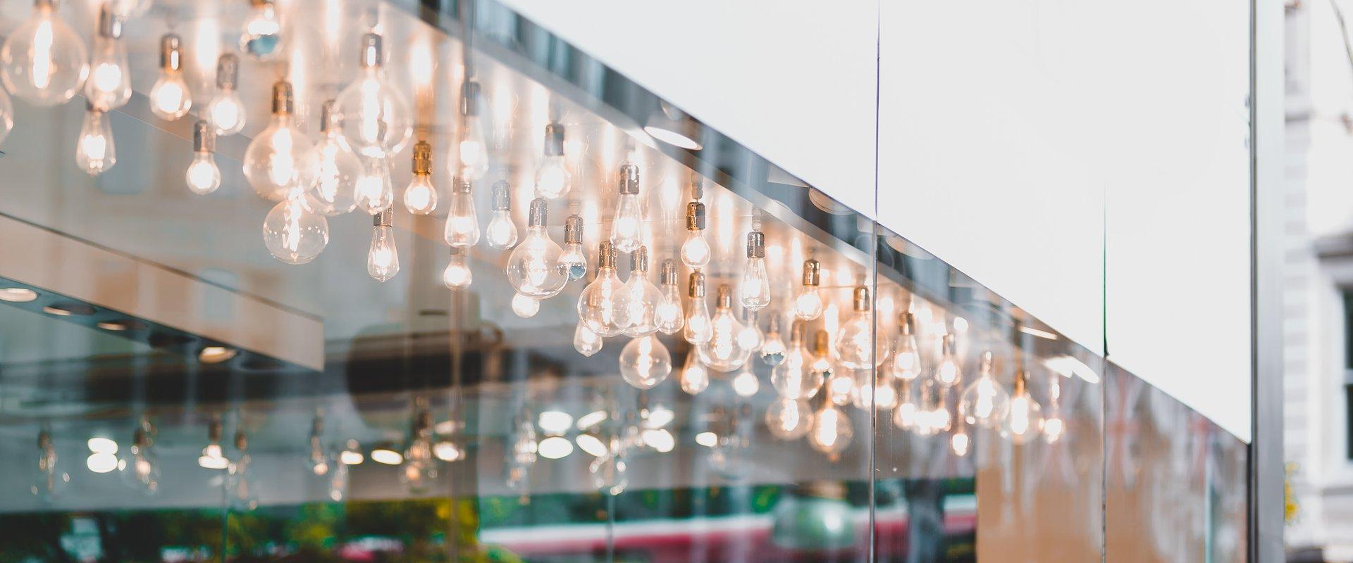 Pierwszy kwartał 2021 pod znakiem małych centrów handlowych, nowych trendów i e-commerce