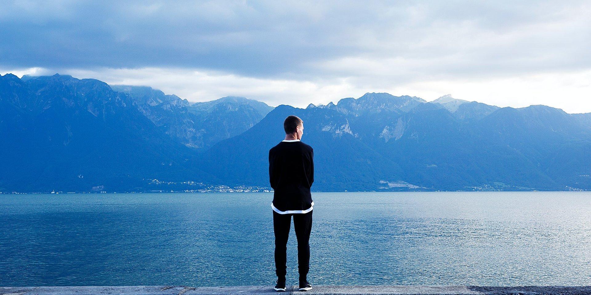 """Czy bycie """"tu i teraz"""" to najlepszy sposób na motywację?"""
