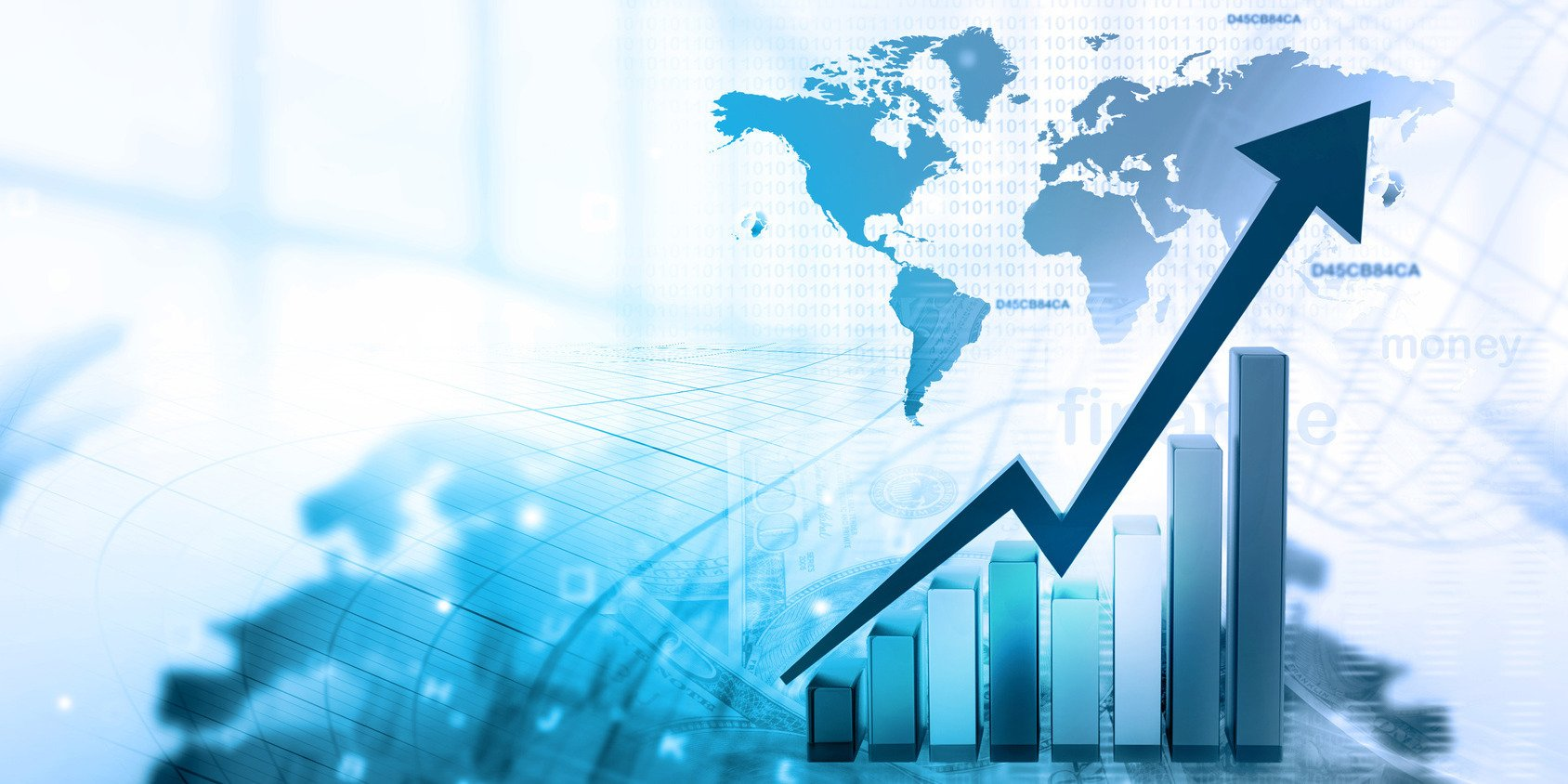 PKO TFI - ponad 38 mld zł aktywów w zarządzaniu