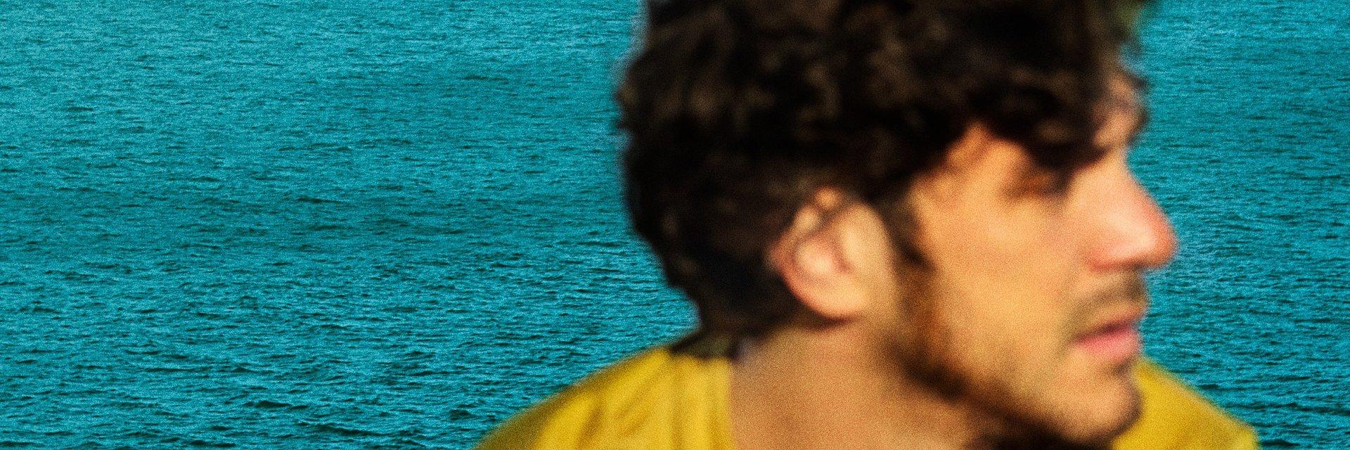 Jack Savoretti w duecie z Nile'em Rodgersem