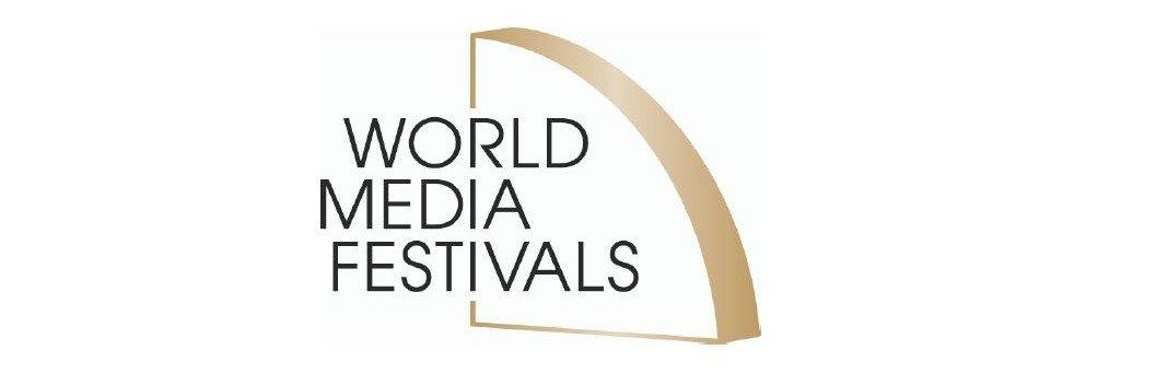 TVN Grupa Discovery z 9 nagrodami na World Media Festivals!