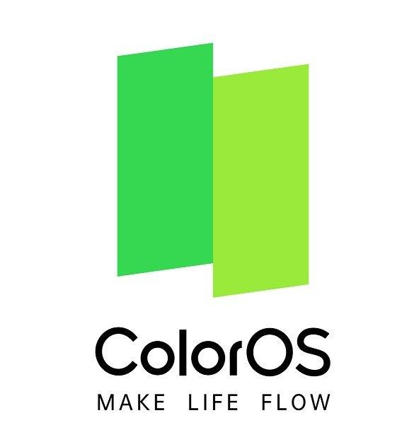 Kolejne smartfony z aktualizacją do ColorOS 11