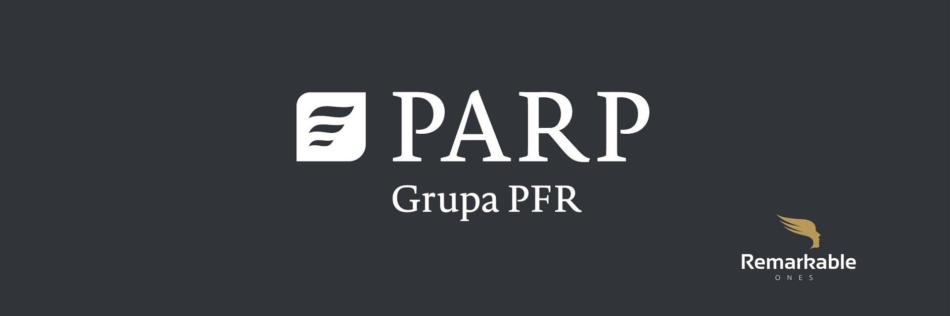 Remarkable Ones wesprze PARP w zakresie PR i zakupu mediów