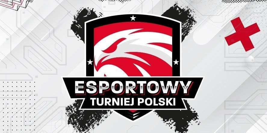 Już 16 maja czeka nas finał Esportowego Turnieju Polski. Poznamy najlepszych zawodników w Counter-Strike: Global Offensive, StarCraft II oraz szachy online!