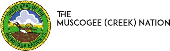 Muscogee Nation statement on the nomination of Lauren J. King for the United States District Court for the Western District of Washington