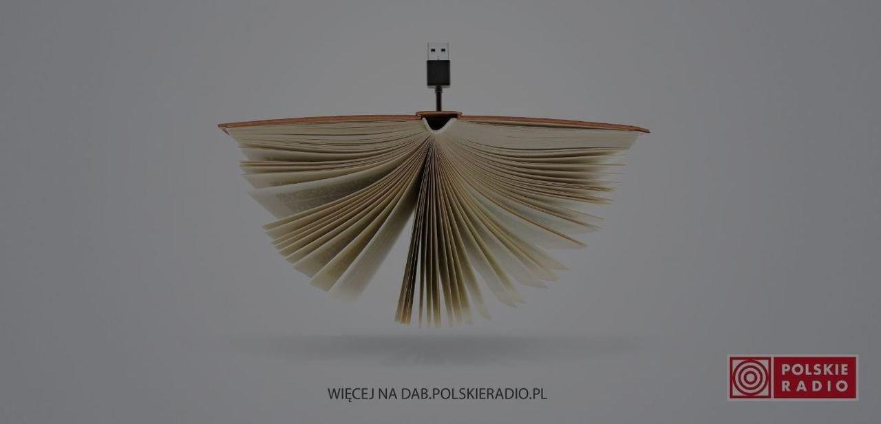 Isobar Polska oraz dom mediowy Carat promują cyfryzację Polskiego Radia