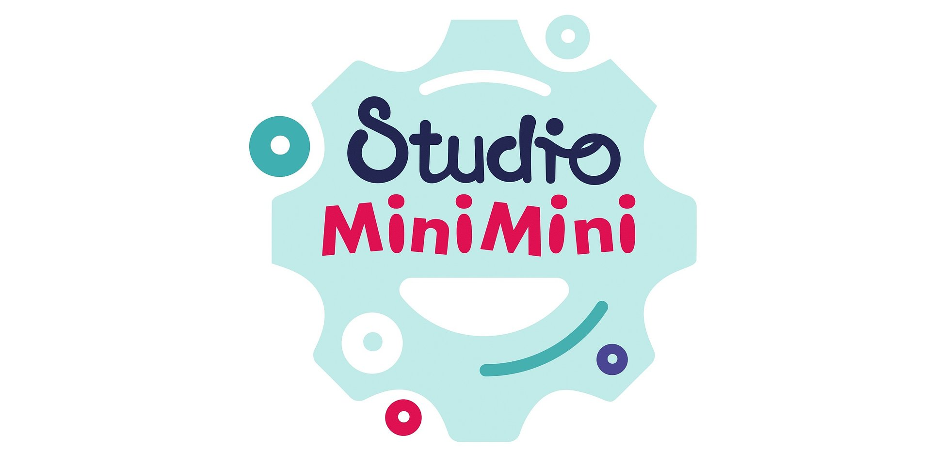 "Casting do nowego programu ""Studio MiniMini"""