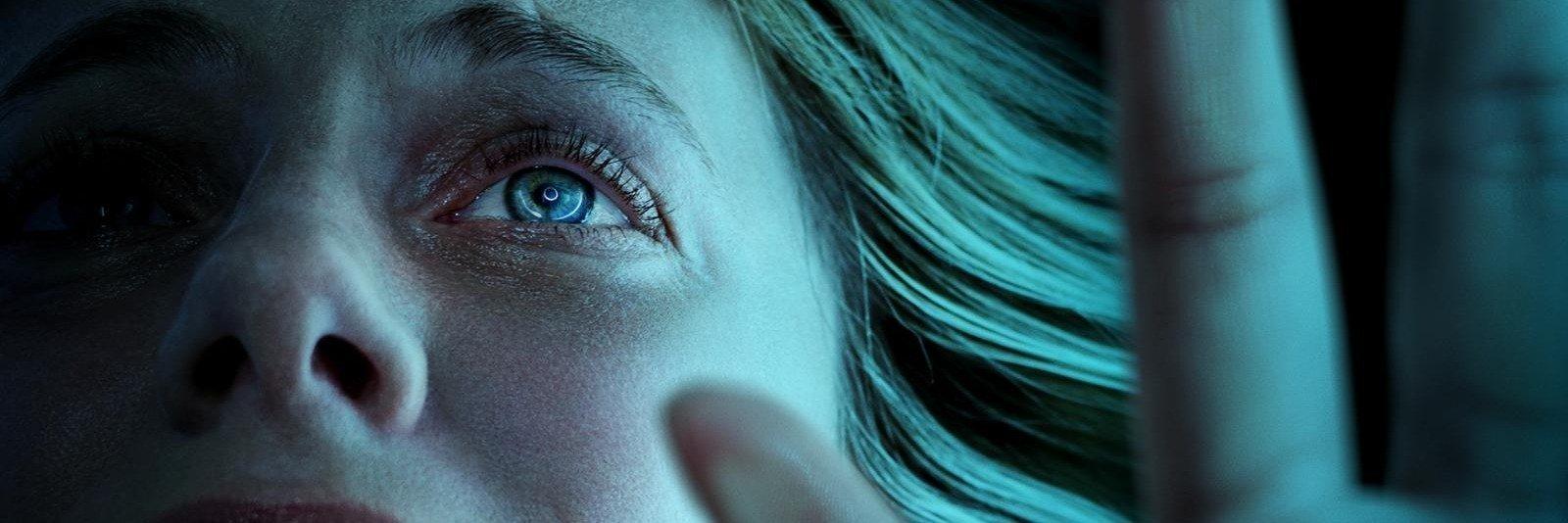 Przedstawiamy: Oxygen (Original Motion Picture Soundtrack)