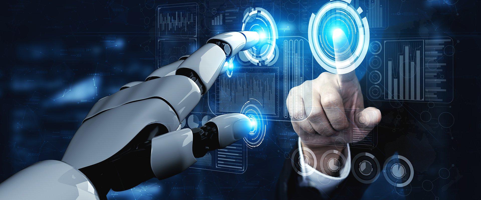 Algorytm da robotę. Polacy o AI i technologii w rekrutacji