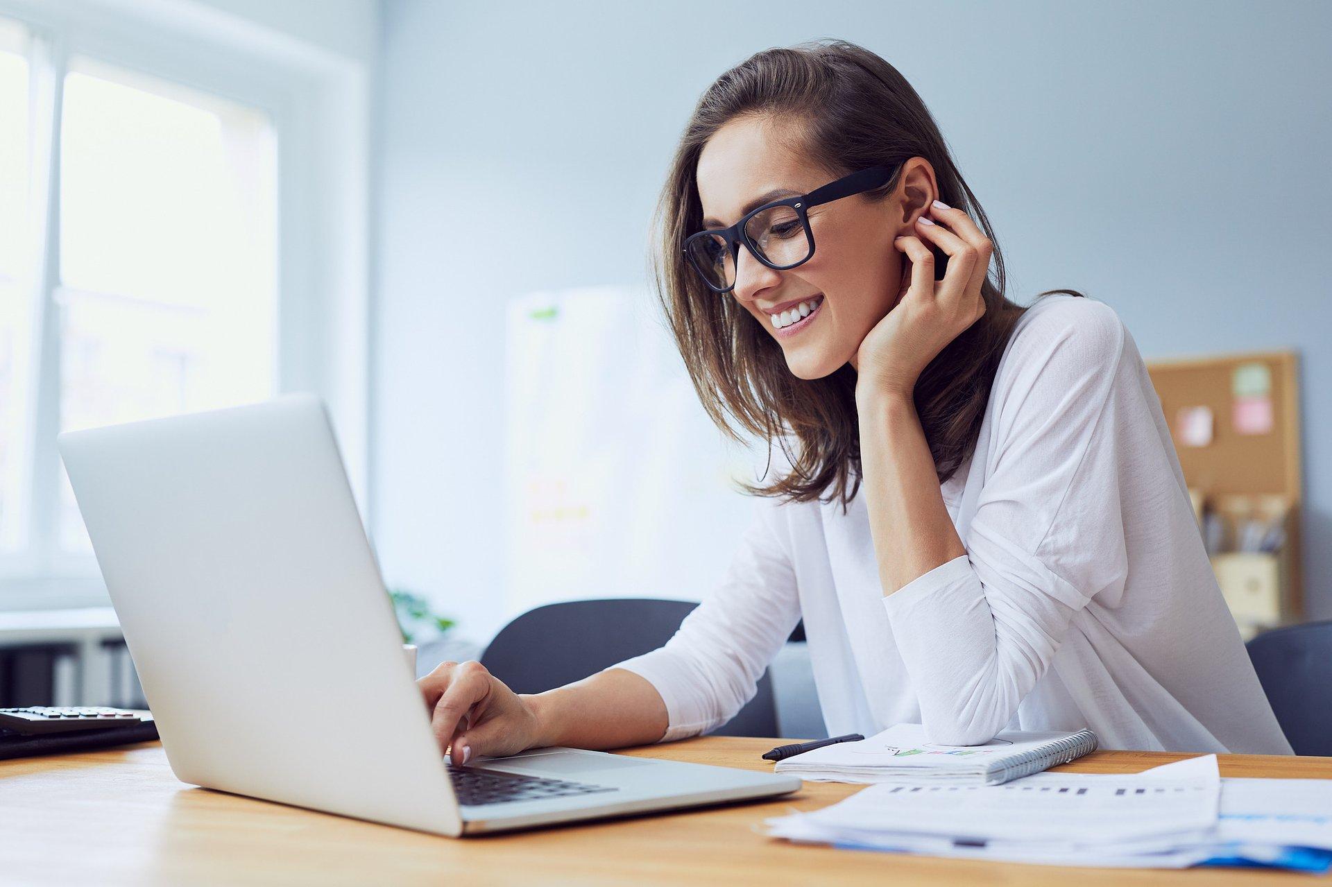 Nowe udogodnienie w iPKO – bezpośrednie połączenie z Portalem Klienta PKO Leasing