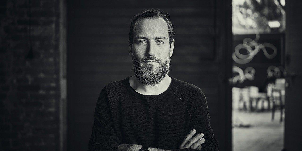 Michał Banaszewski współtwórcą zredefiniowanej kategorii Commerce w tegorocznej edycji Effie Awards