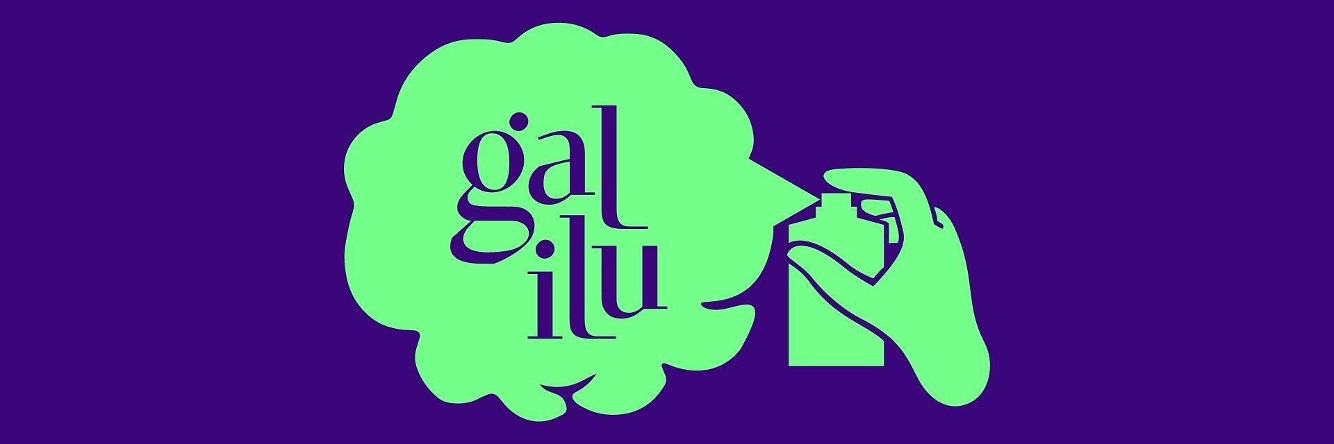Freundschaft ze stałą obsługą marki GaliLu