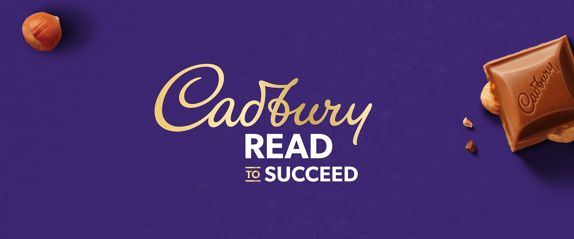 Empowering Children Through Stories In Their Own Language Cadbury Launches Read To Succeed Initiative