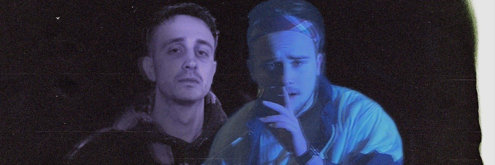 Filip Leon & Faded Dollars – Wino i Winy EP