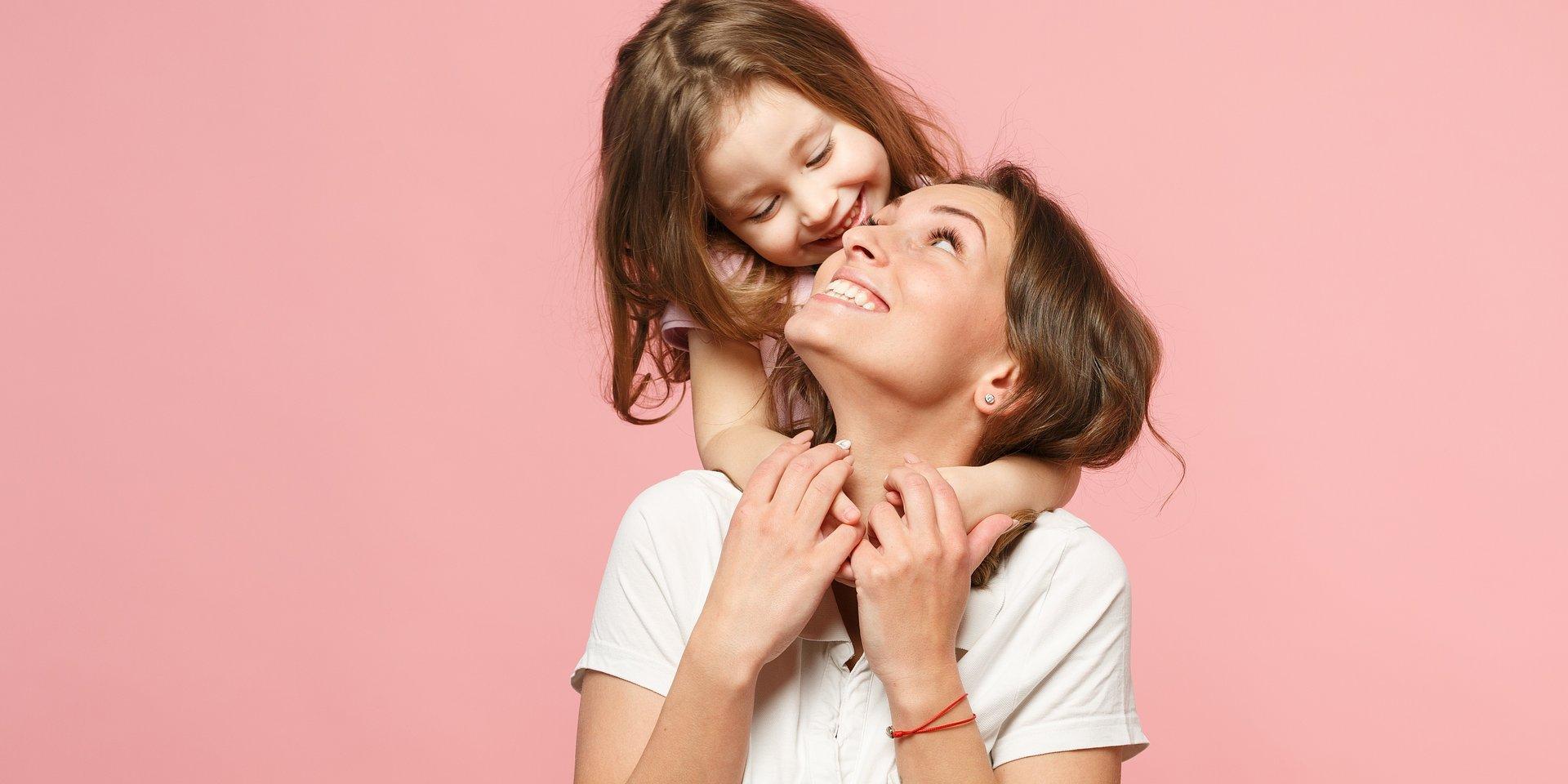 Jak wybrać idealny prezent na Dzień Matki?
