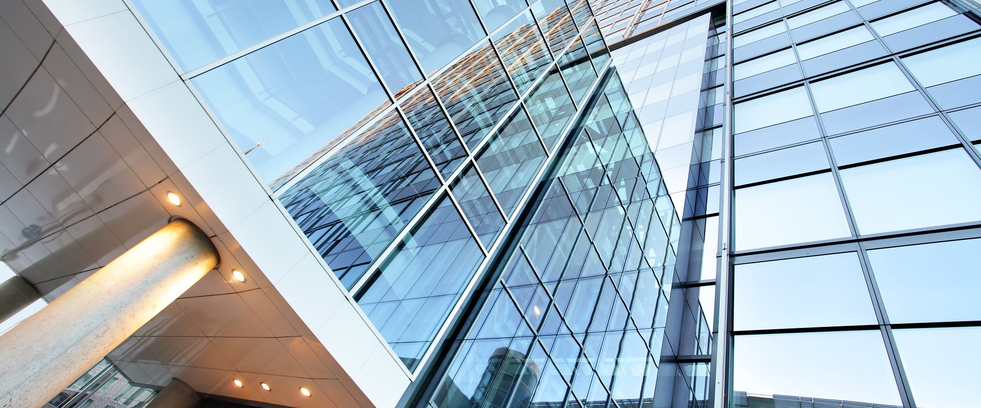 BNP Paribas Real Estate Poland strengthens Capital Markets