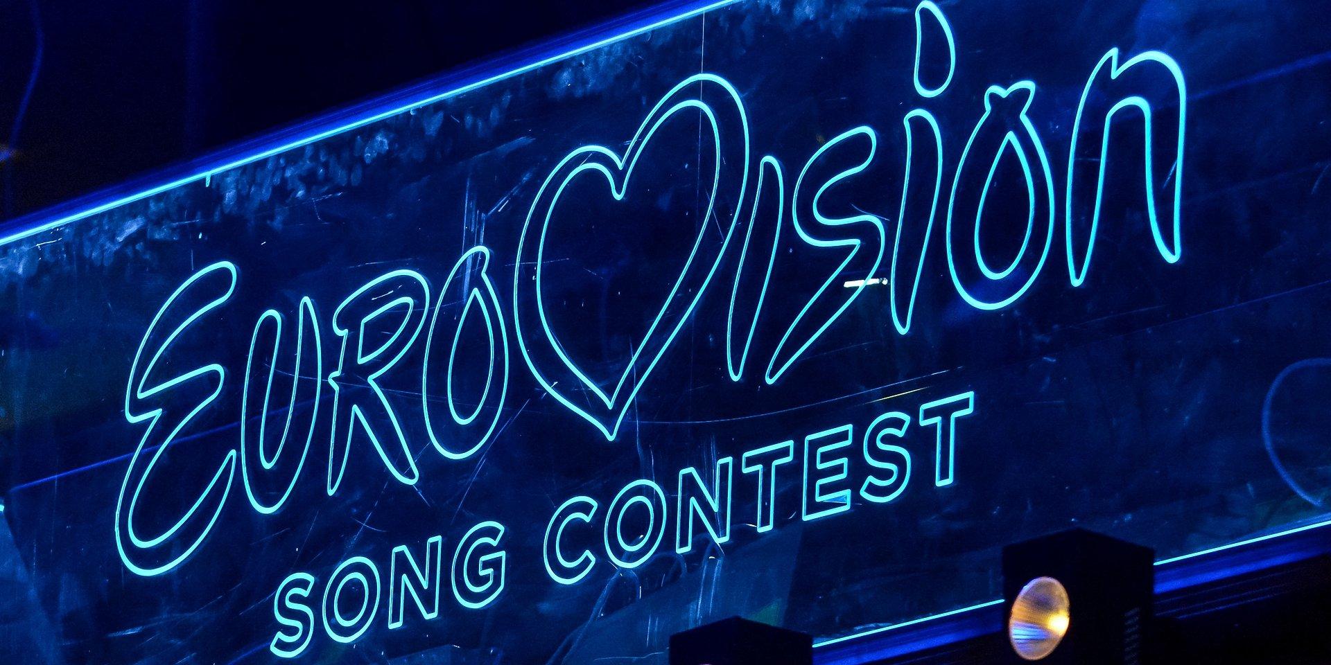 Europejczycy wyczekują 65. Konkursu Piosenki Eurowizji