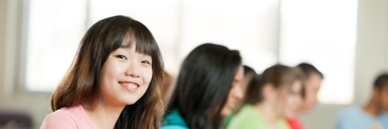 Mathematics Unites Young Women & Challenges the Gender Gap in STEM
