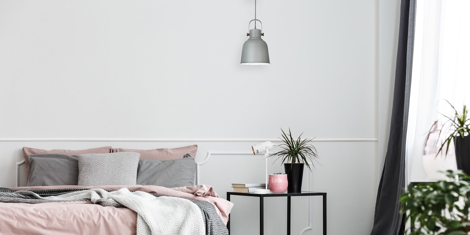 Co zrobić, aby sypialnia była bardziej przytulna