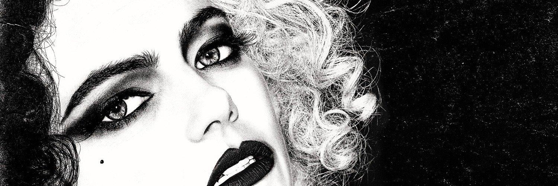"Florence + The Machine z nowym utworem ""Call Me Cruella"" w filmie Disneya ""Cruella"""