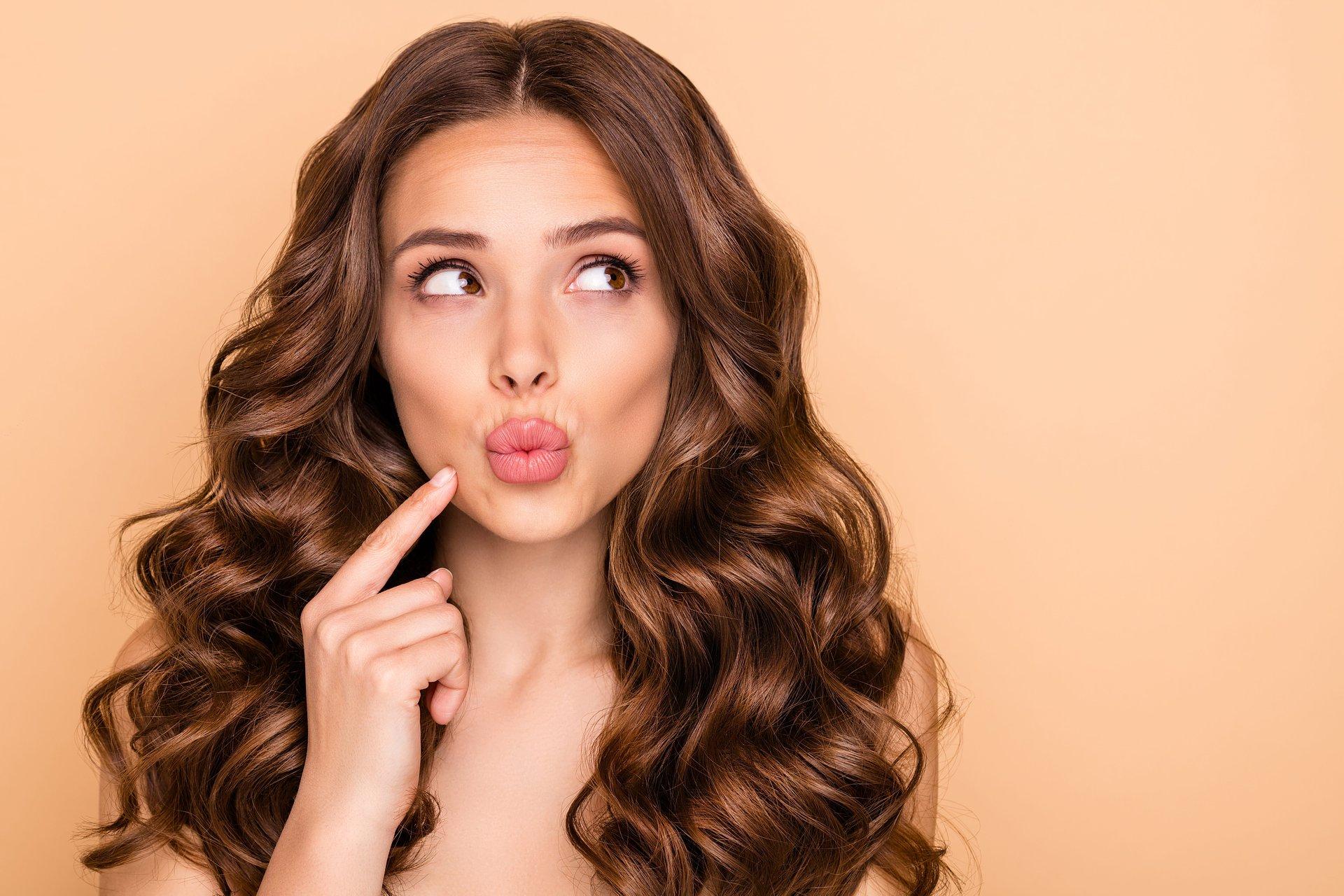 5 włosowych mitów, w które nie powinnaś wierzyć