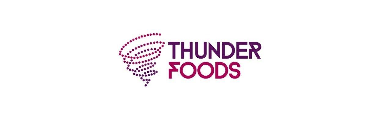 Thunder Foods prepara-se para lançar produtos no mercado já este ano