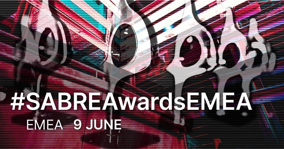 """Kampania """"Zmień Spojrzenie"""" marki Samsung nominowana do SABRE Awards 2021"""
