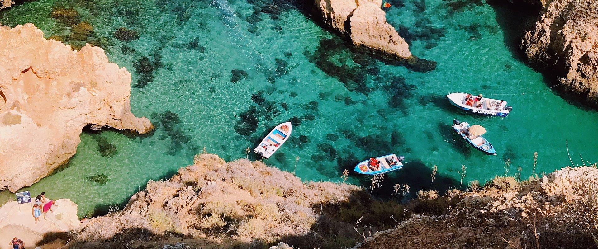 Guestcentric e a Small Portuguese Hotels promovem evento híbrido para analisar setor do Turismo no Algarve