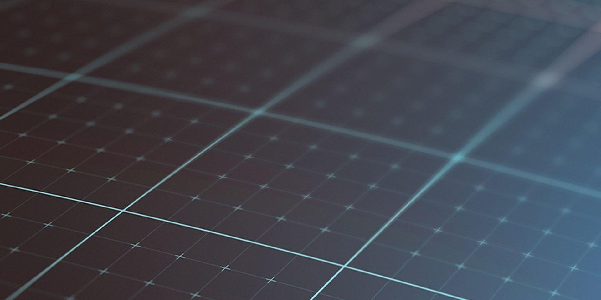 Продукт месяца: Extreme Fabric Connect