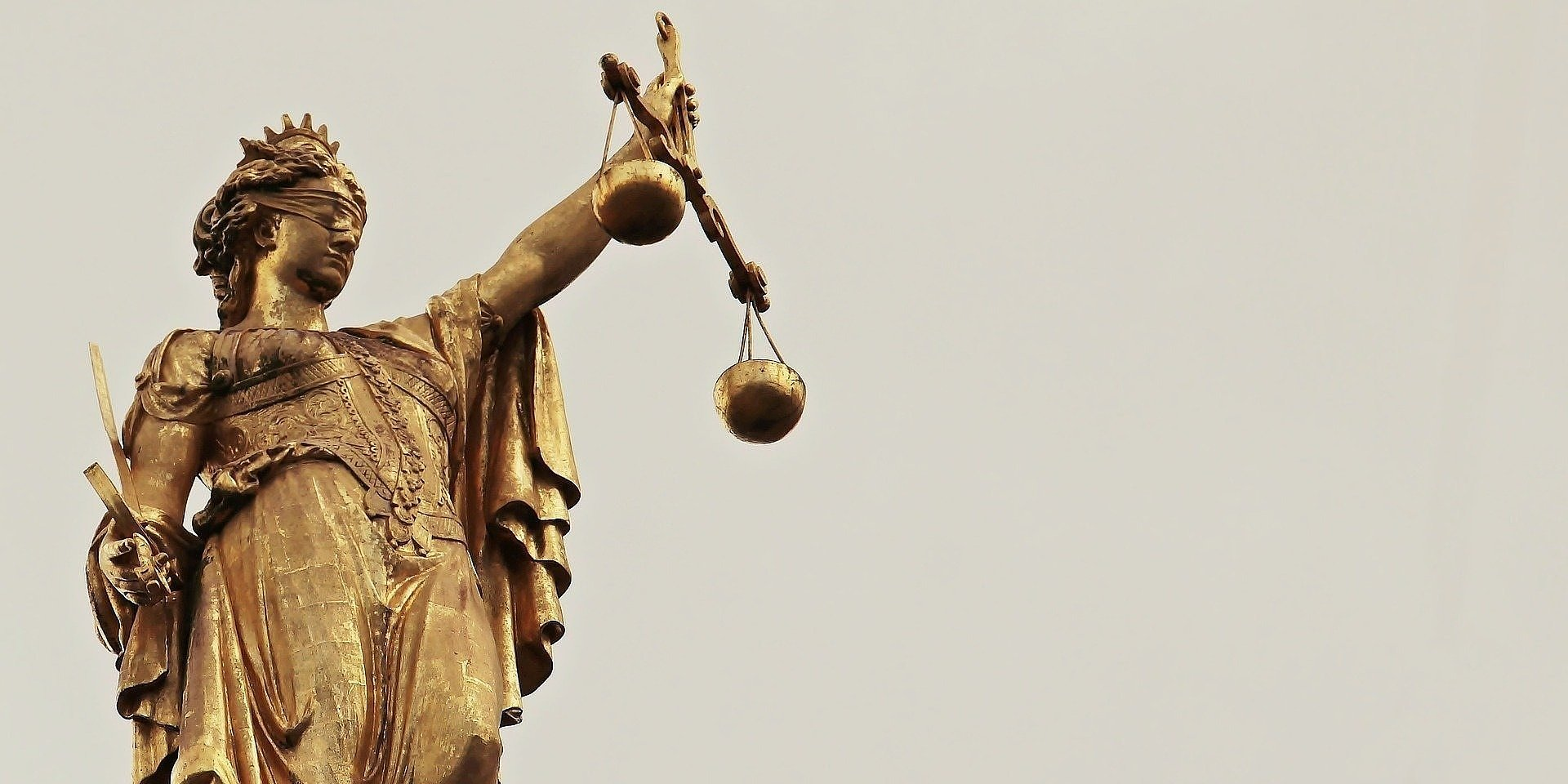 Федеральная служба юстиции Бельгии расширяет свою сеть с помощью Orange Cyberdefence и Extreme!