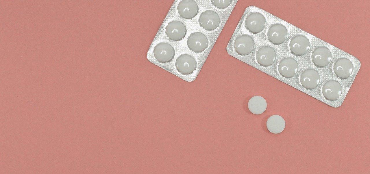 Interakcje. Leki psychotropowe w praktyce aptekarza