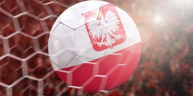 PKO Bank Polski i LOTTO z Ekstraklasą na kolejne dwa sezony