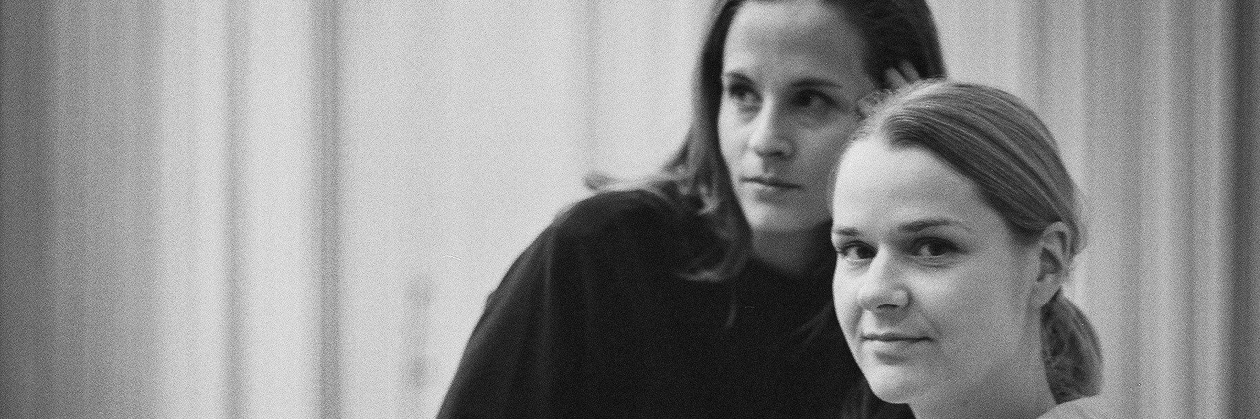 Innowatorski polski duet - Hania Rani i Dobrawa Czocher dołączają do Deutsche Grammophon!