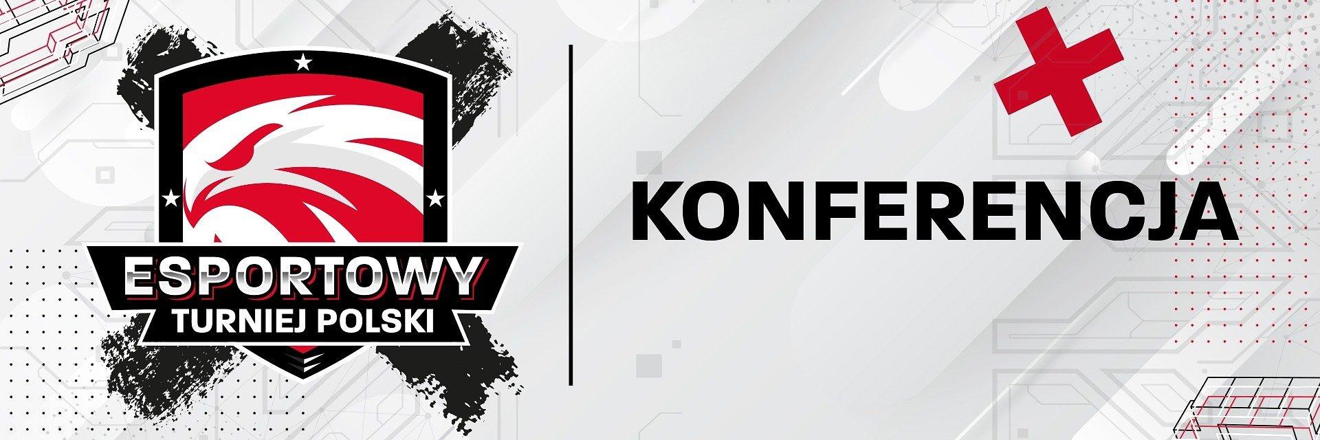 Centrum GovTech zaprasza na konferencję poświęconą wsparciu branży gier i kreatywnej w Polsce