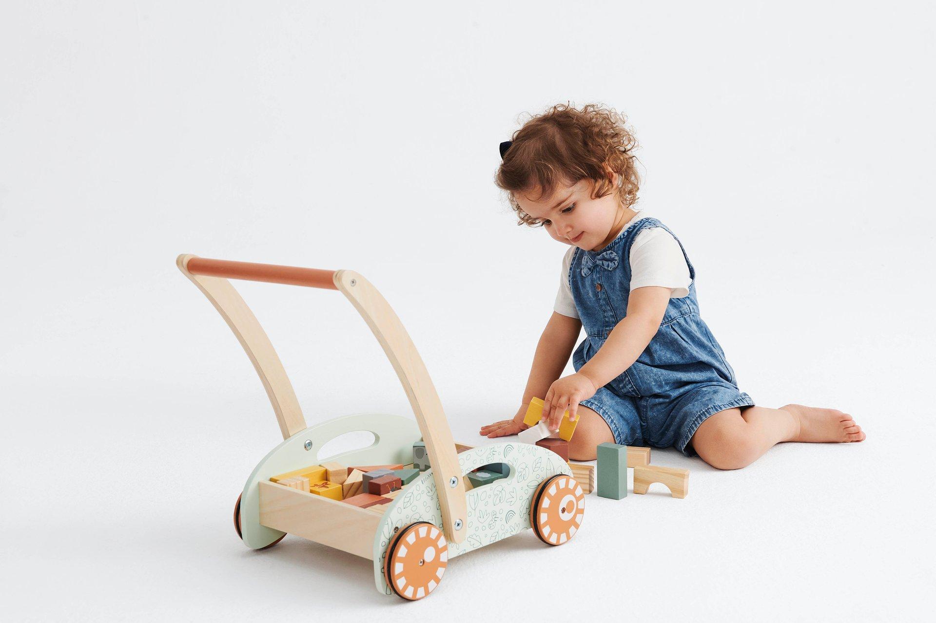 SMYKI polecają najlepsze zabawki na Dzień Dziecka!