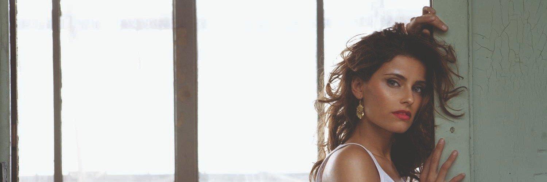 Nelly Furtado powróci na listy przebojów