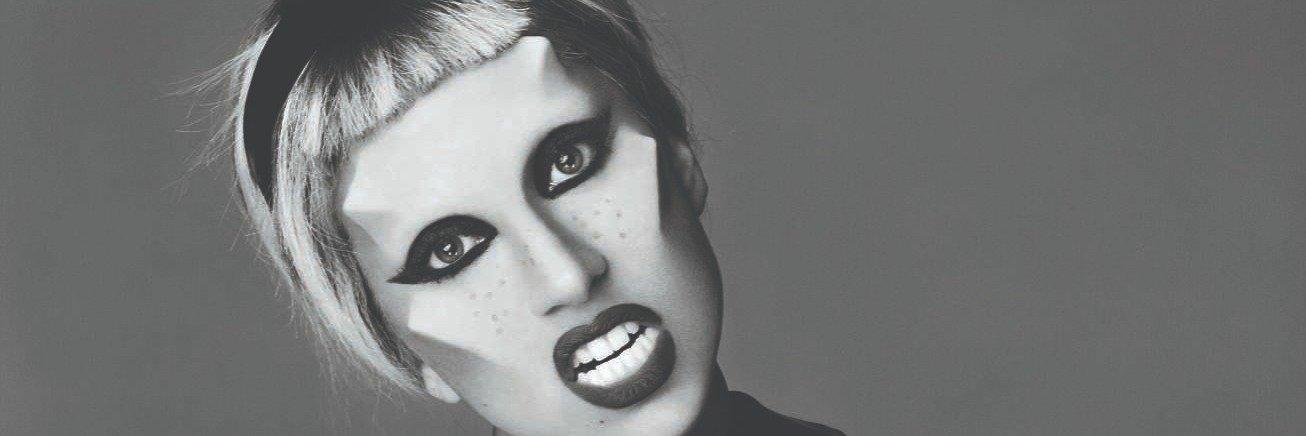 """Lady Gaga wydaje rocznicową wersję """"Born This Way"""""""